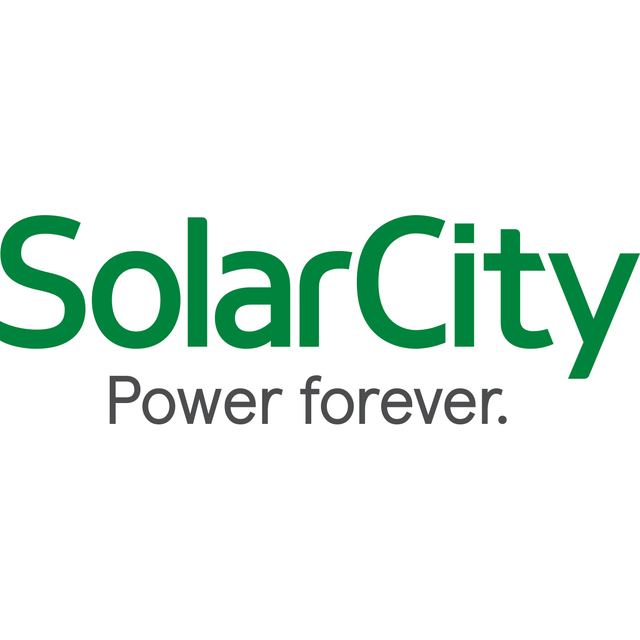 avatar for Solar City