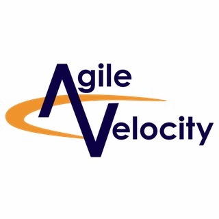 avatar for Agile Velocity