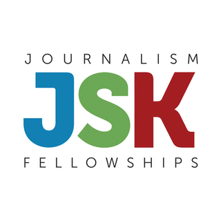 avatar for JSK Fellowships at Stanford