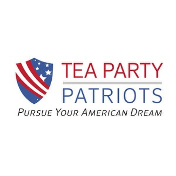avatar for Tea Party Patriots
