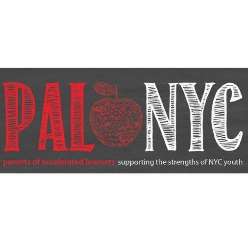avatar for Parents of Accelerater Learners, NYC (PALNYC)