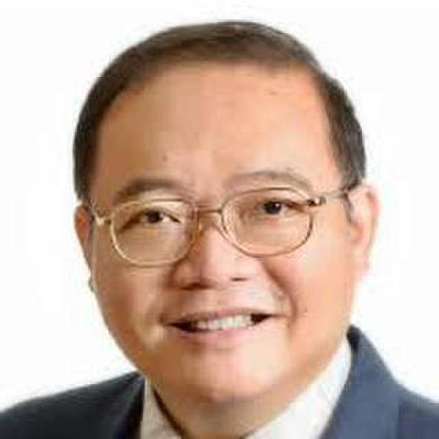 avatar for Roland Yap