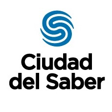 avatar for Ciudad del Saber