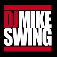 avatar for Mike Swing