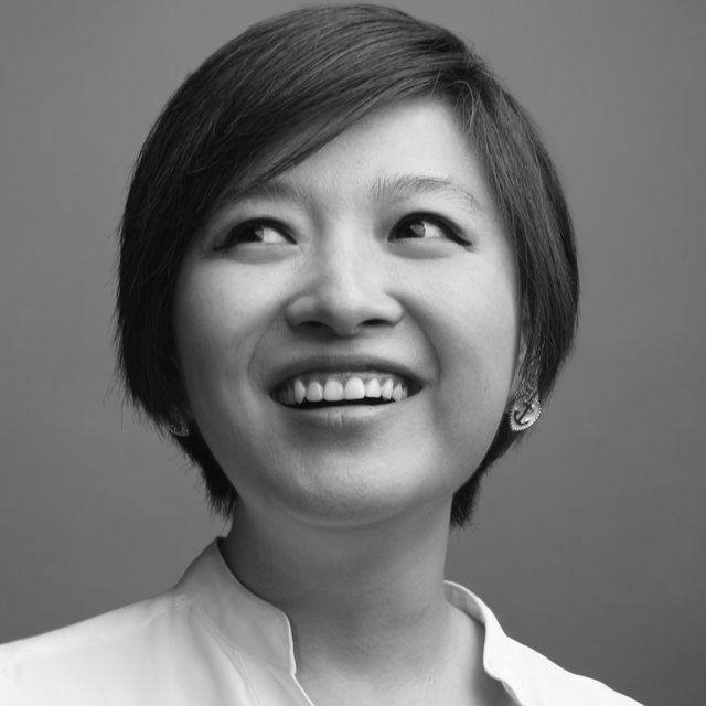 avatar for Rui Ma(馬睿)