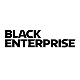 avatar for Black Enterprise