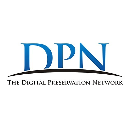 avatar for The Digital Preservation Network
