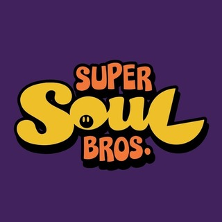 avatar for Super Soul Bros