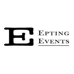 avatar for Epting Events