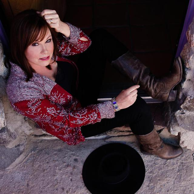 avatar for Suzy Bogguss