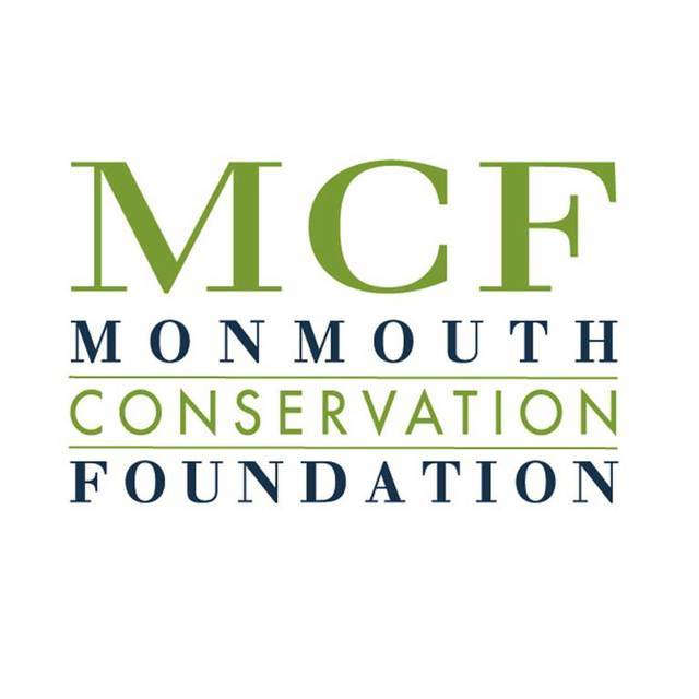 avatar for Monmouth Conservation Foundation