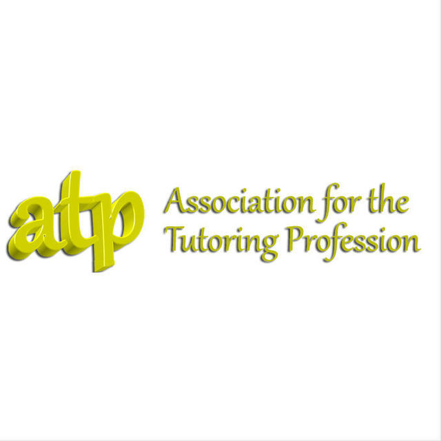 avatar for Association for the Tutoring Profession (ATP)