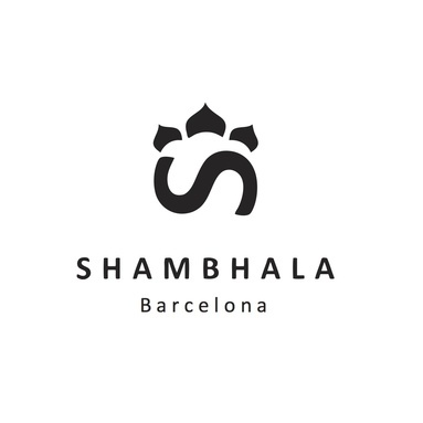 avatar for Shambhala Barcelona