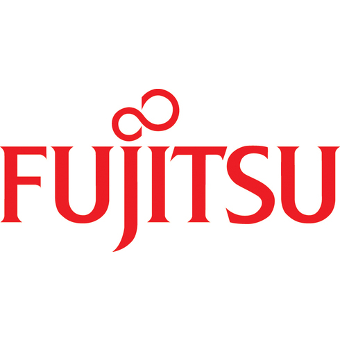 avatar for Fujitsu Computer Products of America, Inc.