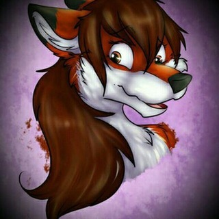 avatar for Trixie Fox