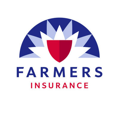 avatar for Farmer's Insurance