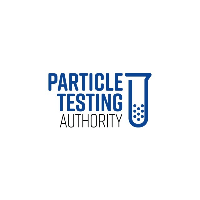 avatar for Particle Testing Authority