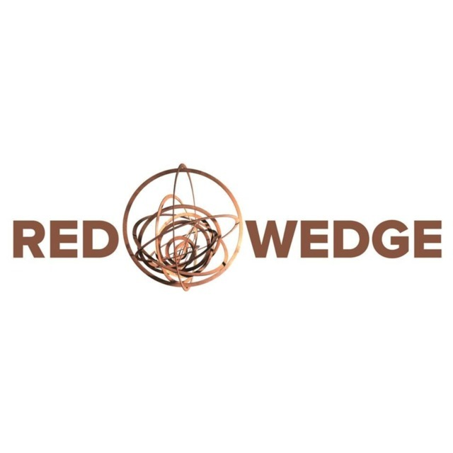 avatar for Red Wedge