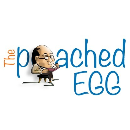 avatar for The Poached Egg