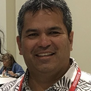 avatar for Kaleo Pahukula