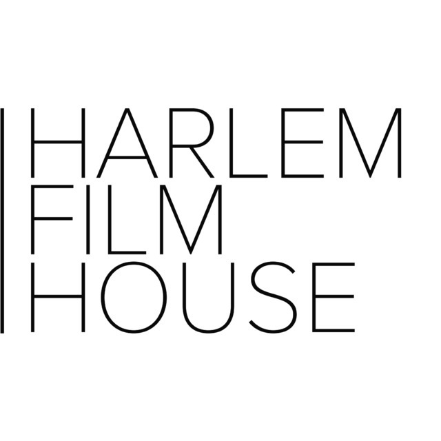 avatar for Harlem Film House