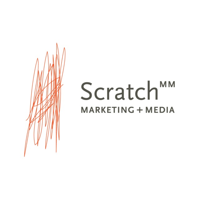 avatar for Scratch Marketing + Media