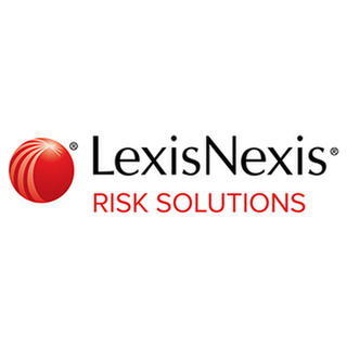 avatar for LexisNexis Risk Solutions