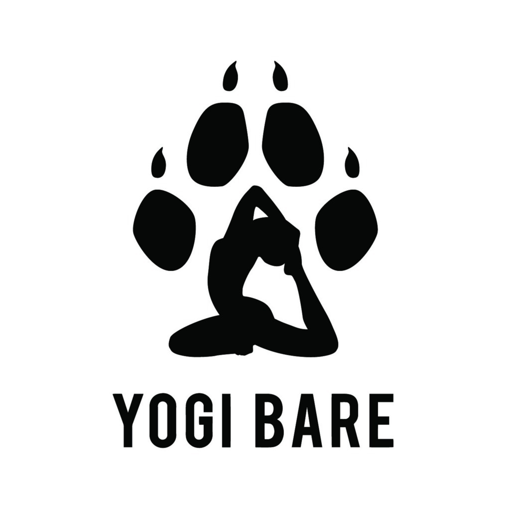 avatar for YogiBare presenter of Yoga