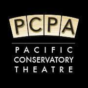 avatar for Pacific Conservatory Theatre