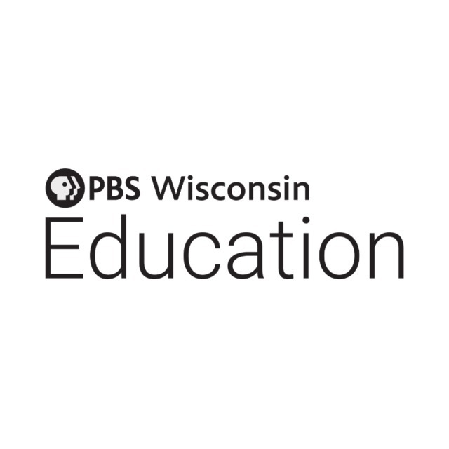 avatar for PBS Wisconsin Education