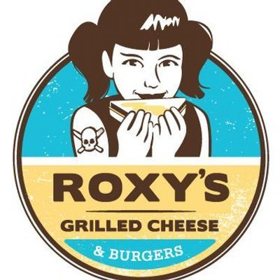 avatar for Roxy's Grilled Cheese