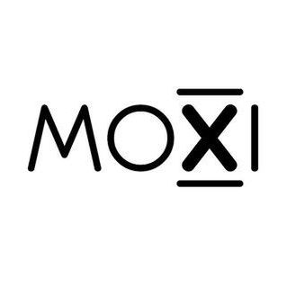 avatar for Moxie Love