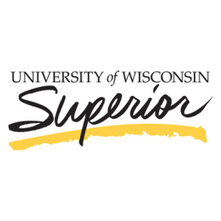 avatar for University of Wisconsin Superior