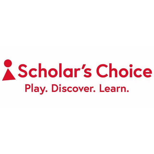 avatar for Scholar's Choice