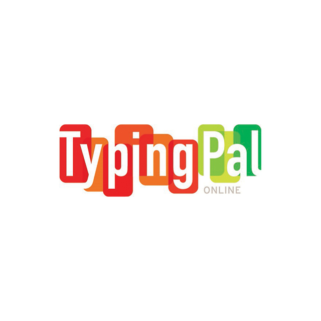 avatar for Typing Pal Online