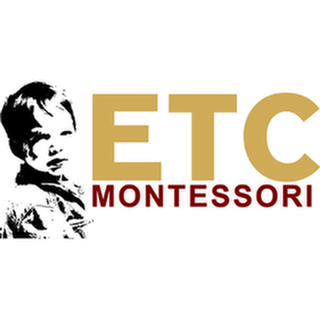 avatar for ETC Montessori