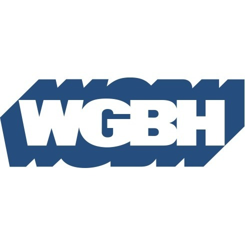 avatar for WGBH