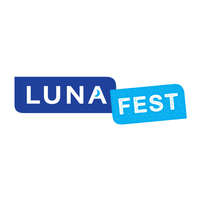 avatar for LUNAFEST