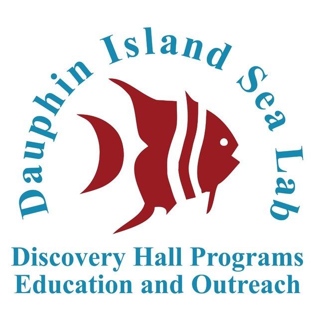 avatar for Dauphin Island Sea Lab