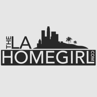 avatar for The LA Home Girl