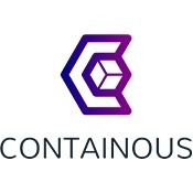 avatar for Containious