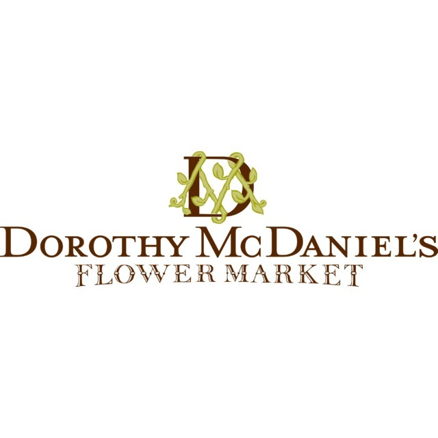avatar for Dorothy McDaniel Flower Market