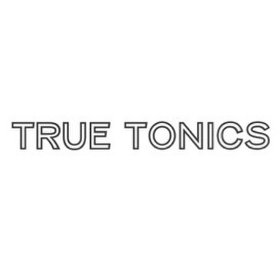 avatar for True Tonics