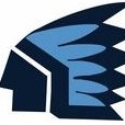 avatar for Medfield High School PTO