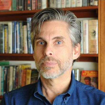 avatar for Michael Chabon