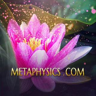 avatar for University of Metaphysics
