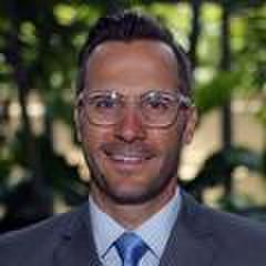 avatar for Shawn DuBravac PhD