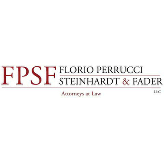 avatar for Florio Perrucci Steinhardt and Fader
