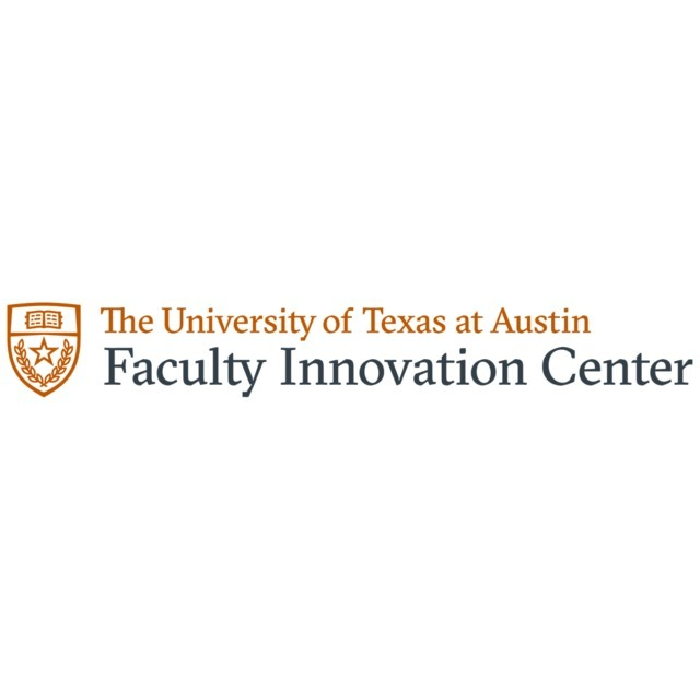 avatar for Faculty Innovation Center