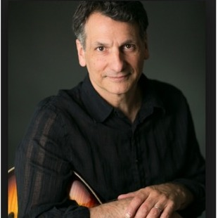 avatar for John Patitucci